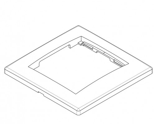 004A-WALL-SOCKET-PANELSQUARE