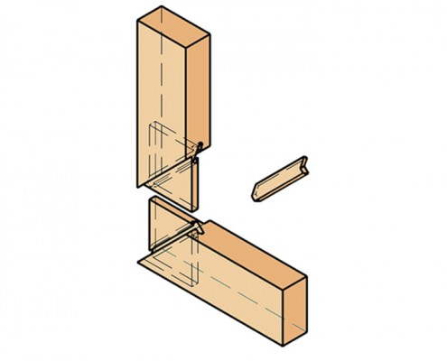 Japanese-Joinery---