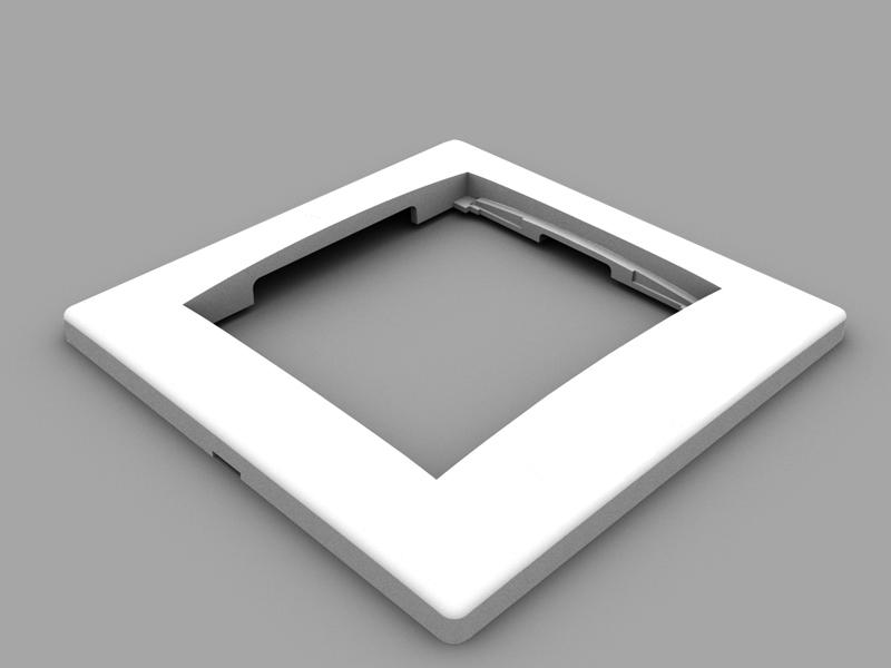 wall-socket