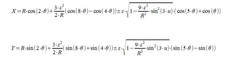 wankel-rotor-equation