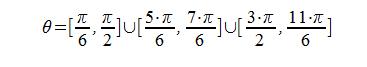wankel-rotor-equation-range