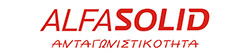 alfasolid-competitive1